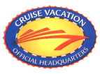 cruise vacation official headquarters